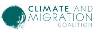 UK Climate Change & Migration Coalition