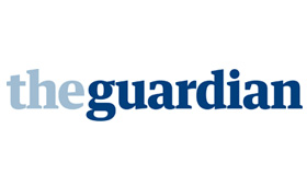 Guardian comment piece: creating new narratives for migration and climate change