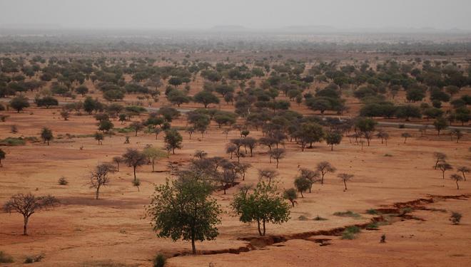 Sahel_blog