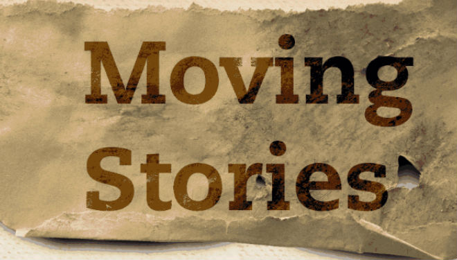 Moving_Stories_2_slide