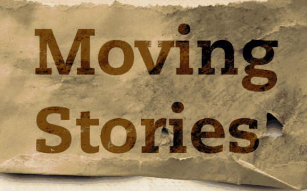 Moving_Stories_slide