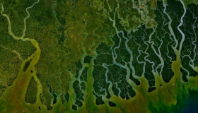Migration stories from the Ganges-Brahmaputra Delta