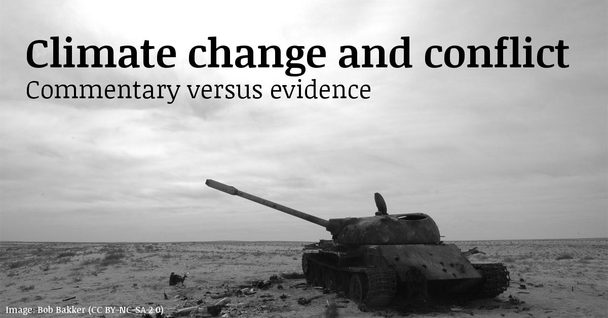 climateConflict