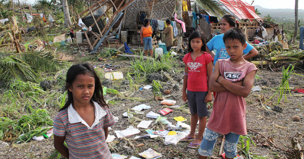 Climate_displacement_migration_Haiyan