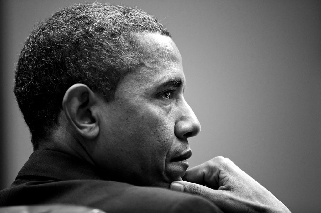 Obama_Twitter_climate_conflict_displacement
