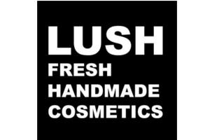Lush_weblogo