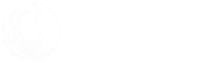 Climate & Migration Coalition